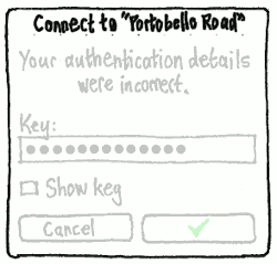 wi-fi-authentication-key-error-connected.phone.png