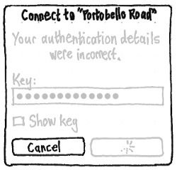 wi-fi-authentication-key-error-connecting.phone.png