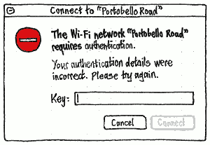 wi-fi-authentication-key-error.pc.mini.png