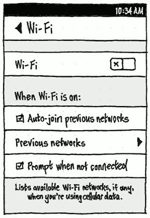 wi-fi-settings-off.phone.png