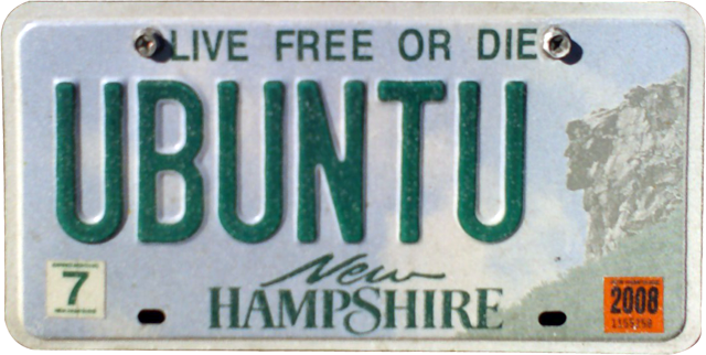 https://wiki.ubuntu.com/NewHampshireTeam/pictures?action=AttachFile&do=get&target=Ubuntu-License-Plate-Retouched.png