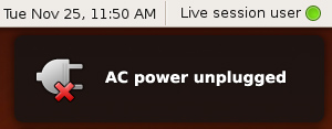 AC-power-unplugged.jpg