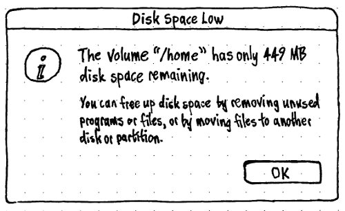 low-disk-partition.jpg