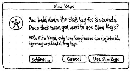 slow-keys-activate-after.jpg