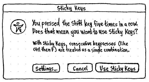 sticky-keys-activate-after.jpg