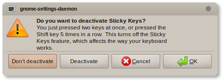 sticky-keys-deactivate-before.png