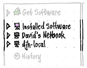 installed-software-computers.jpg