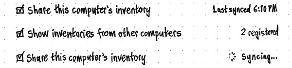 inventory-settings-status-text.jpg