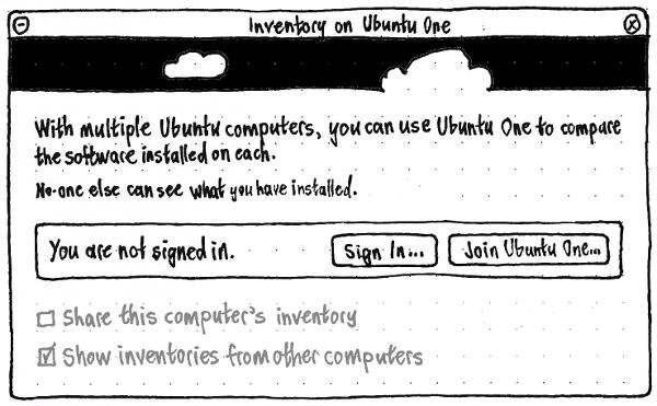 how to see your computer specs on ubuntu