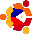 https://wiki.ubuntu.com/PhilippineTeam/Logo?action=AttachFile&do=get&target=ubuntu-compre1.png
