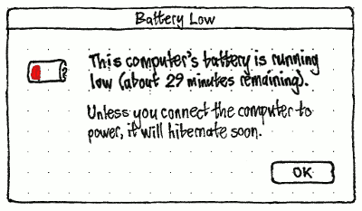 battery-critical-pc.png