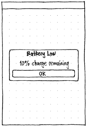 battery-critical-phone.png
