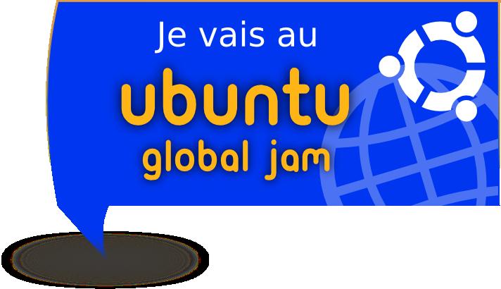 https://wiki.ubuntu.com/QuebecTeam/GlobalJam10.03?action=AttachFile&do=get&target=bubble_fr.png