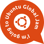 ubuntu_global_jam_badge_v1.png