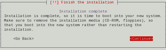 https://wiki.ubuntu.com/S390X/Installation In zKVM?action=AttachFile&do=get&target=zkvm24.png
