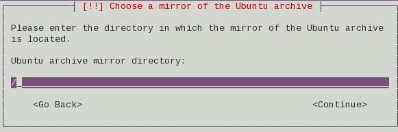 https://wiki.ubuntu.com/S390X/Installation In zKVM?action=AttachFile&do=get&target=zkvm9.png