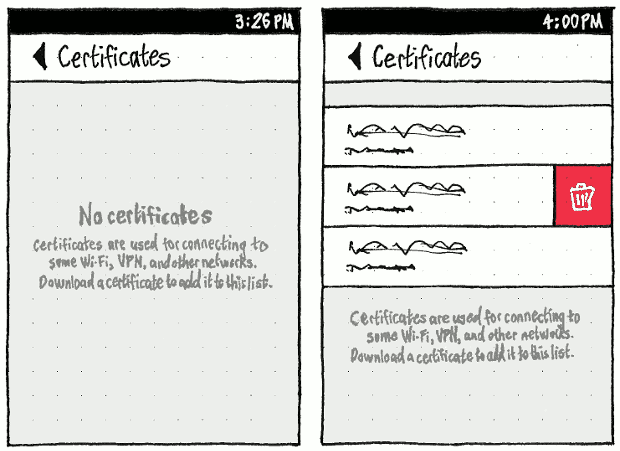 certificates.phone.png