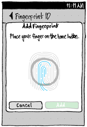 fingerprint-add-progress.phone.png