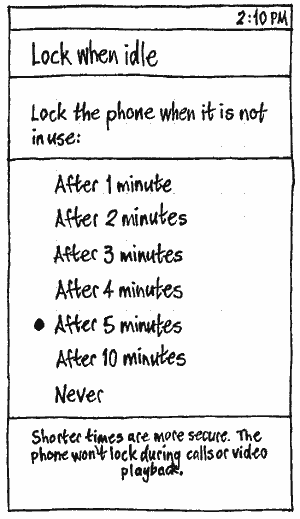 phone-security-privacy-idle.png