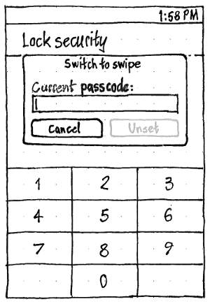 phone-security-privacy-lock-security-switch-swipe.png