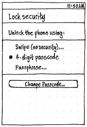 phone-security-privacy-lock-security.png