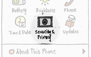 security-privacy-access.phone.png