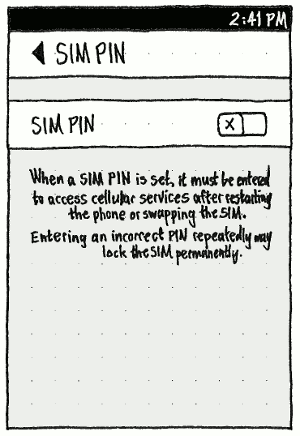 sim-pin.phone.single-sim.png