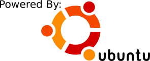 smallbeside.png