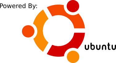 ubuntuout.png