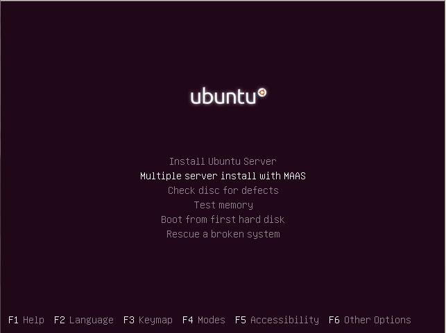 how to get your ip address ubuntu