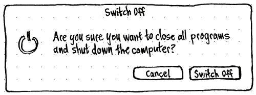 switch-off.jpg