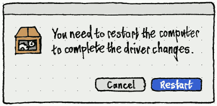 settings-drivers-restart.png