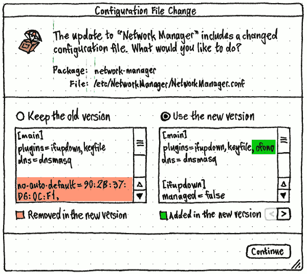 config-change.png