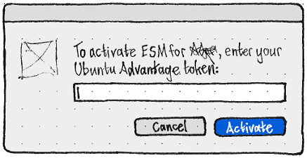 esm-activate.png