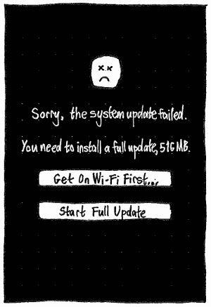 item-install-failed-system.phone.png