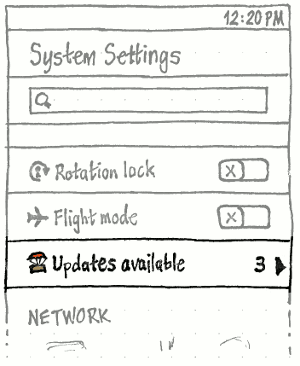 phone-settings-quick-access-updates.png