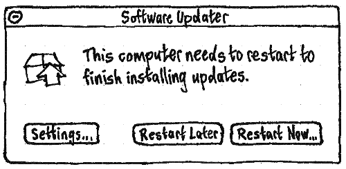 requires-restart.png