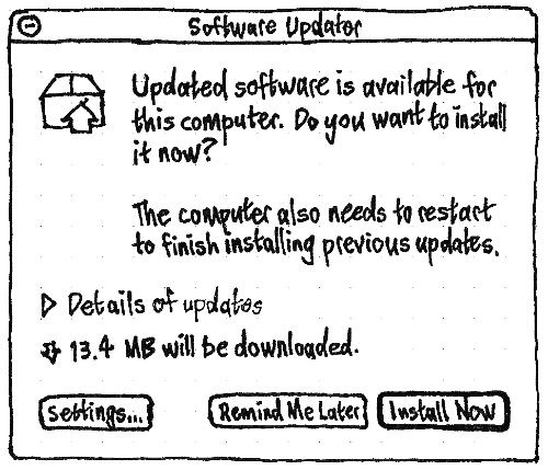 updates-available-and-restart.png