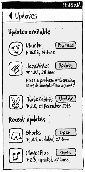 updates-available.narrow.png