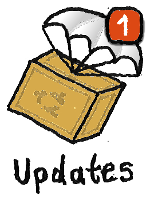 updates-badge.png