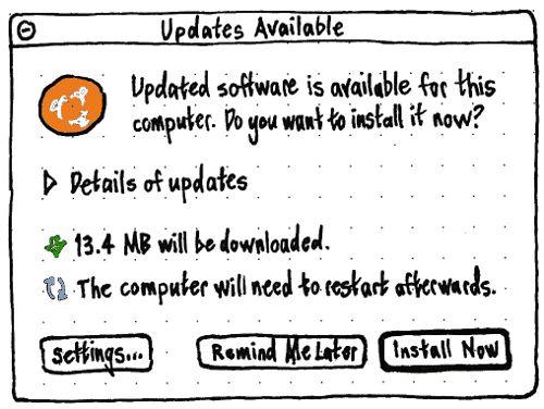 https://wiki.ubuntu.com/SoftwareUpdates?action=AttachFile&do=get&target=updates-initial.jpg