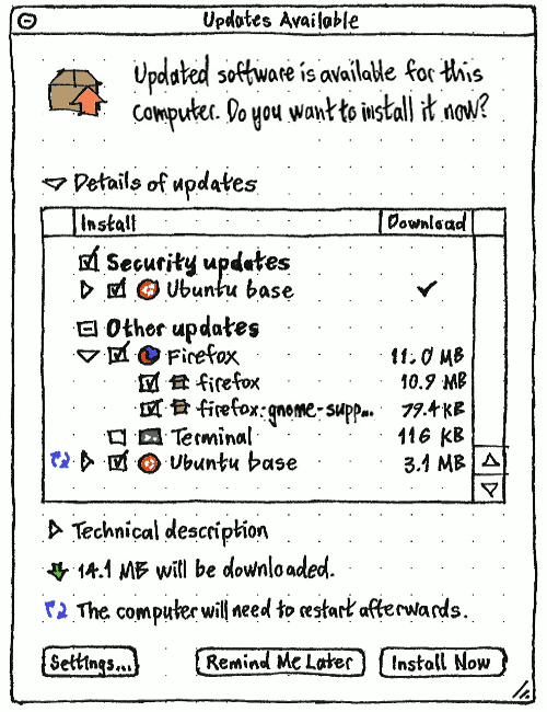 SoftwareUpdates?action=AttachFile&do=get&target=updates-list.png