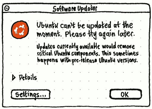 updates-uninstallable-prerelease.png