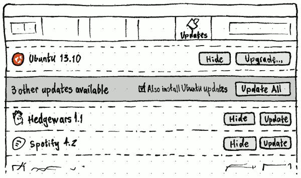 https://wiki.ubuntu.com/SoftwareUpdates?action=AttachFile&do=get&target=updates-upgrade.png