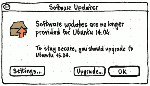upgrade-required.png