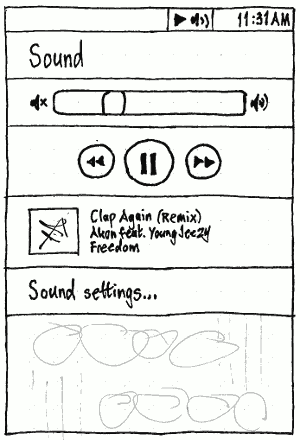 phone-sound-menu.png