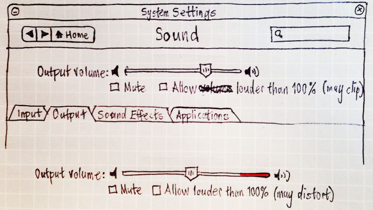 sound-settings-pc-volume.jpg