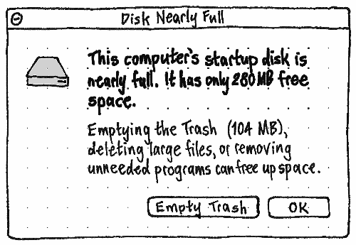 disk-full-nearly.png