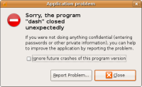 https://wiki.ubuntu.com/Testing/EnableProposed?action=AttachFile&do=get&target=Apport_Crash.png