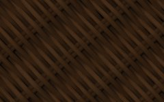 background_09-04_rattan_tn.jpg